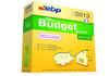 Telecharger gratuitement EBP Mon Budget Perso