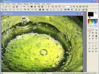 photofiltre gratuit pour ubuntu
