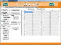 Loto Analyse V1.5 Free (04/05/2014)