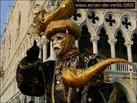 Carnaval de Venise EV