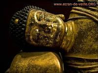 Bouddhisme EV