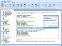InstallAware Studio Admin Install Builder X2