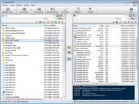 Classic FTP - Logiciel de transfert de fichiers