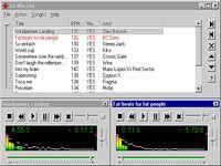 DJ Mix Lite