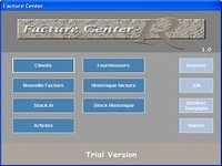 FactureCenter