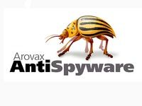 Arovax Anti Spyware