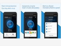 CY Security Antivirus Free Android