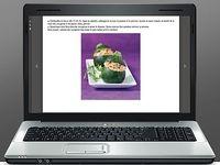 Kindle pour PC