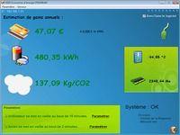 KAR Economie d'énergie Edition Gratuite