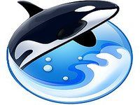 Orca Browser