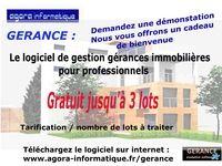 Gérance 2