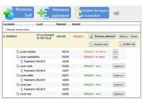 Gestion Immobilière Facile - Pour particuliers et SCI