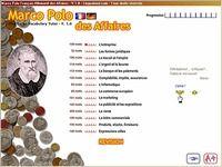 Marco Polo Français-Allemand des Affaires