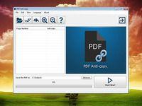 pdf eraser startimes