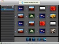 4Videosoft Mac Transfert iPod Photo 6.0.10
