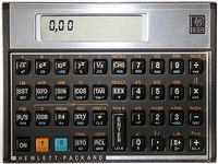 calculatrice scientifique casio gratuit pour pc