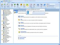 gratuitement net framework v4.30319