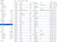 Moneyspire for Windows 16.0.36