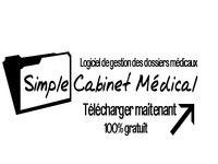 Simple Cabinet Médical