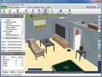 DreamPlan - Décoration intérieure et paysagisme
