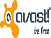 Avast Antivirus Removal Tool
