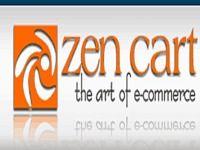 Zen Cart