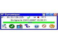 IP Dynamique