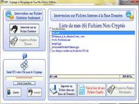 CrypterMesFichiers 1.0.0.0 2013