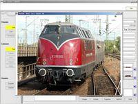 Zpc collection modélisme ferroviaire