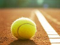 TennisSurf