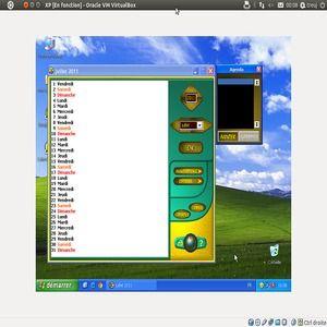 T l charger calendrier mural gratuit le logiciel gratuit for Calendrier mural gratuit