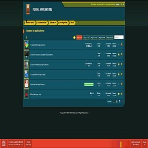 T l charger 974 application server v 14 1 0 1 2013 gratuit for Fond d ecran gratuit 974