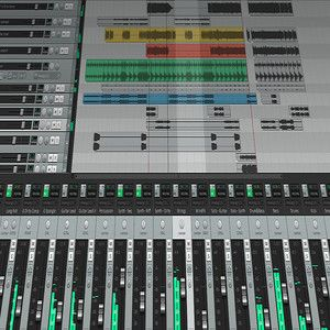 T l charger reaper gratuit le logiciel gratuit - Table de mixage virtuel gratuit en francais ...