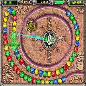 Lucky roulette betpawa
