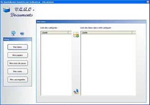 Telecharger Vqao – Documents