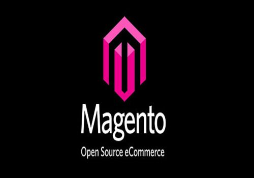 Telecharger Magento