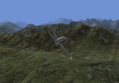 Telecharger X-Plane 9
