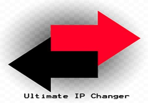 Telecharger Ultimate IP Changer