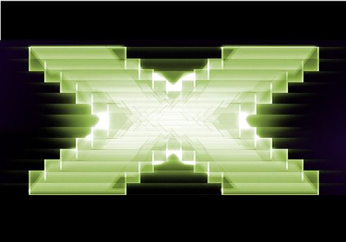 Telecharger DirectX SDK