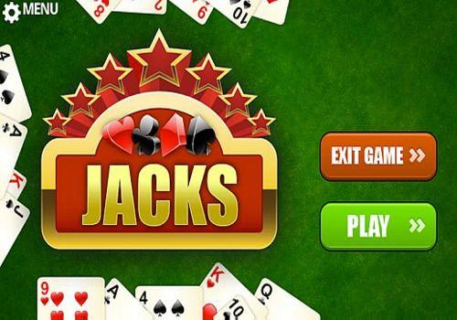 Telecharger Pro Blackjack