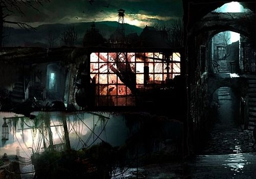 Telecharger Resident Evil 6