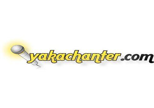 Telecharger YakaChanter vidéo karaoké