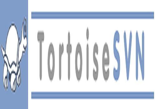 Telecharger TortoiseSVN