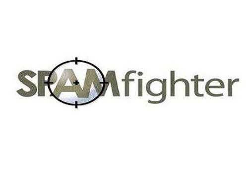 Telecharger Spam Fighter standard