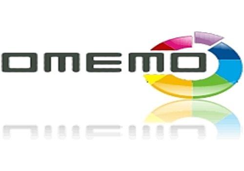 Telecharger Omemo