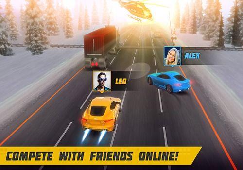 Telecharger Road Smash 2: Hot Pursuit