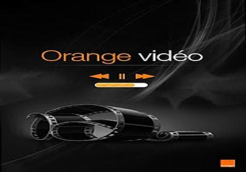 Telecharger Orange Video