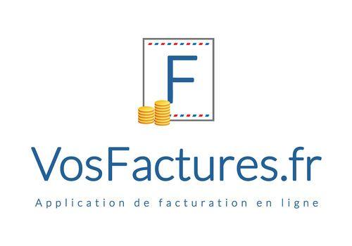 Telecharger VosFactures - Logiciel de facturation en ligne