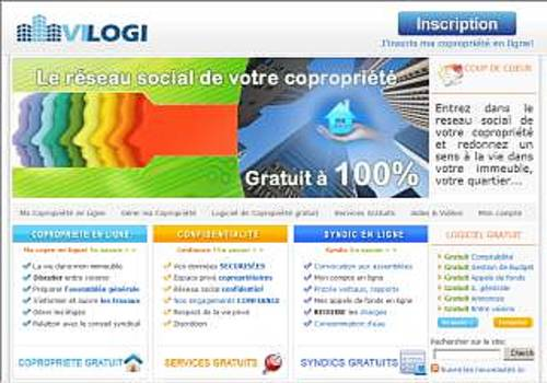 Telecharger Vilogi.com