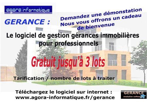 Telecharger Gérance 2